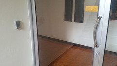 35 Room Hotel Building Pratumnak (40).jp