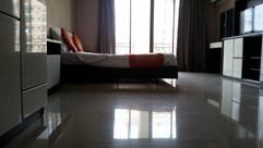 24 Room Hotel for Rent (47).jpg