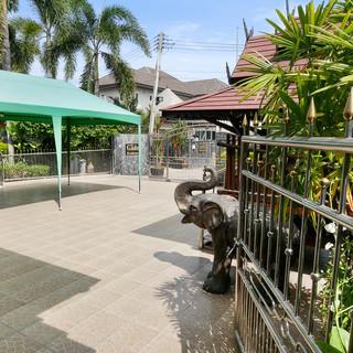 5 Bedroom Pool Villa East Pattaya (14).j