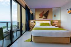 24 Room Boutique Hotel (24).jpg