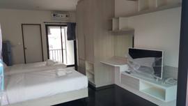91 Rooms Hotel South Pattaya (12).jpg