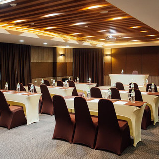 95 Room Hotel for Sale (3).jpg