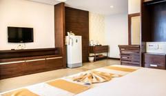70 room hotel South Pattaya (3).jfif