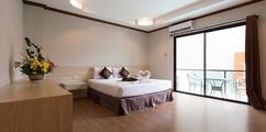 Hotel for rent North Pattaya (13).jpg