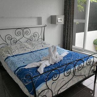 Resort (14).jpg