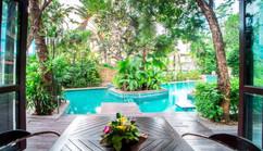 70 room hotel South Pattaya (20).jfif