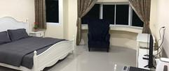 7 Rooms High Class Guesthouse (1).jpg