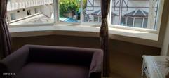 7 Room Guesthouse Bar (13).jpg