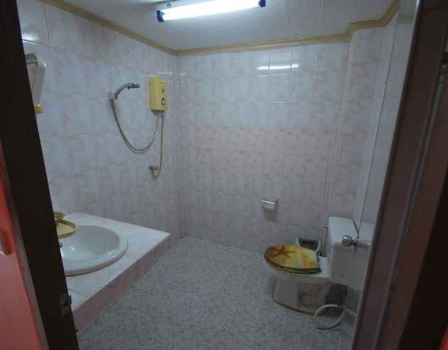 Pattaya VC Area 24 Rooms Hotel Sale (5).