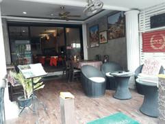 Restaurant near beach (8) - Copy.jpg