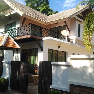12.95m THB 3 Bedroom Pool Villa North Pattaya (7).jpg