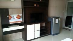 24 Room Hotel for Rent (32).jpg
