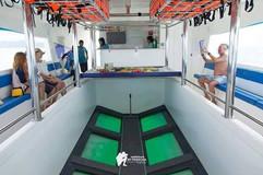 Discounted Catamaran (1).jpg