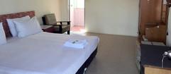50 Rooms Resort (114).jpg