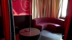 Guesthouse Bar Off Beach Road (5).jpg
