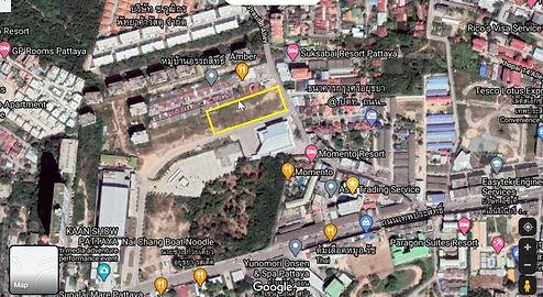 2020-11-28 20_32_13-Pattaya Image 79 - G