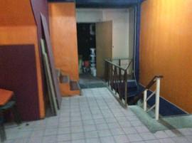 Gay Area Shop House (16).jpg
