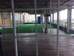 Interior Business Center (6).jpg