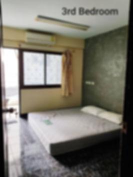 4 Bedroom House Center Pattaya (6).jpg
