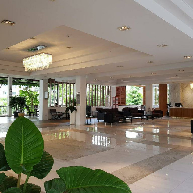 Hotel for rent North Pattaya (18).jpg