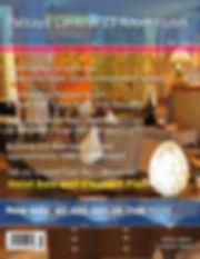 23 Room Luxe Hotel  (6) - Copy.jpg