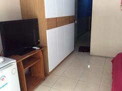 18 Rooms + 3 Shops Center (25).JPG