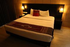 Hotel for sale in Bangkok (8).jpg