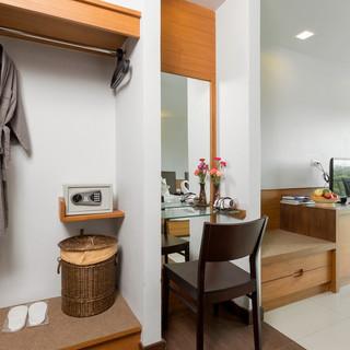 95 Rooms Resort Hotel (21).jpg