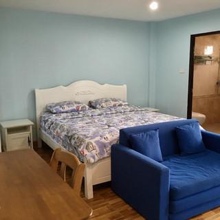 Jomtien 9 Room Guesthouse (17).jpg