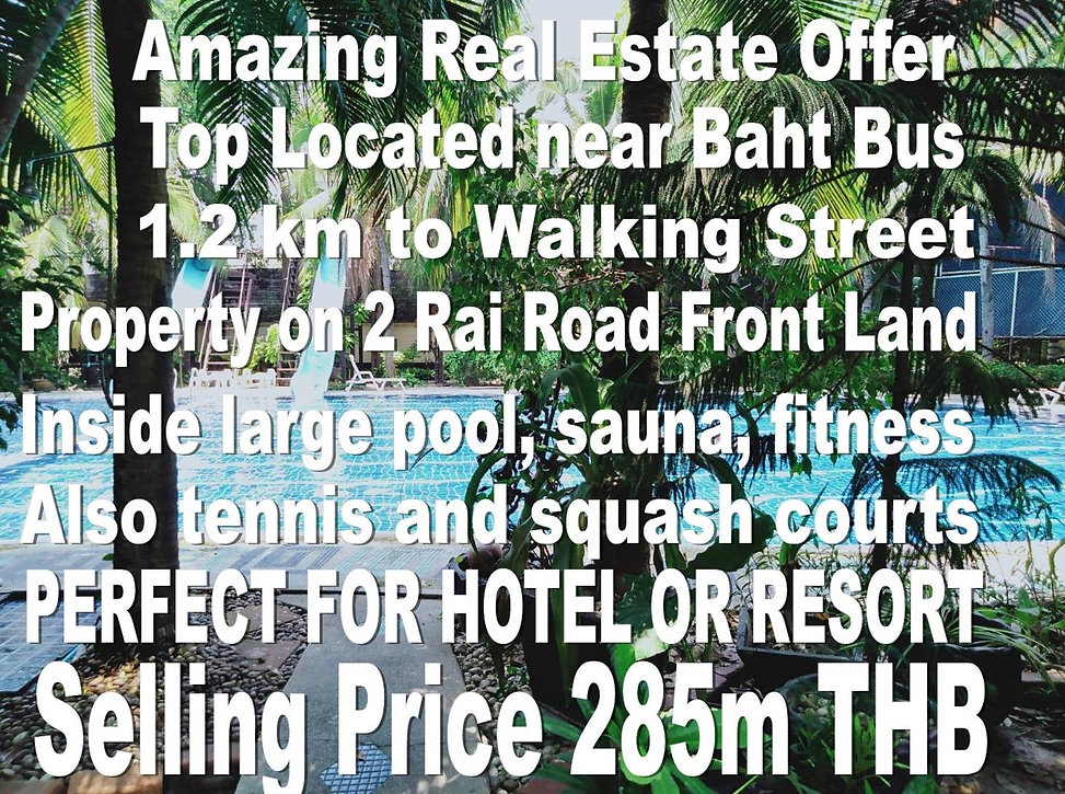 Perfect for Resort .jpg