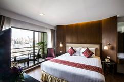 79 Room Hotel for Sale Center Pattaya (5