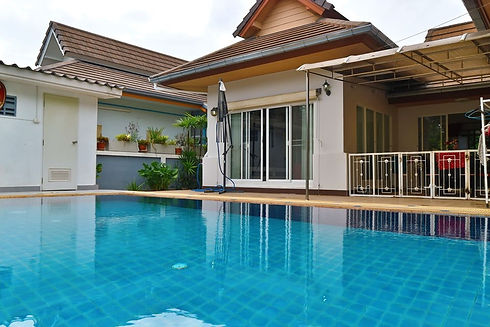 Pool Villa for Sale (14).jpg