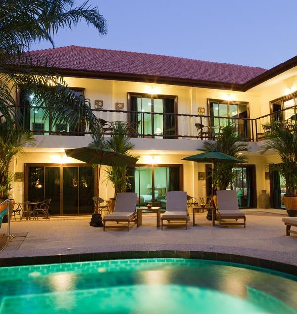 42 Room Resort Style Hotel (4).jpg