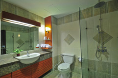 70 Rooms Hotel for Rent (10).jpg