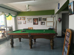 Bhua Kao 10 Rooms Guesthouse Bar  (10).j