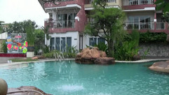 Beach Front Hotel (9).jpg