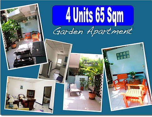 Garden Apartments.jpg