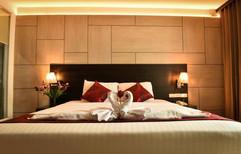 Hotel for sale in Bangkok (39).jpg