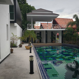 Resort (5).jpg