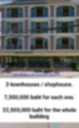 3 Shophouses (1) - Copy.jpg