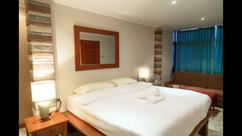 13 Rooms Jomtien (8).jpg