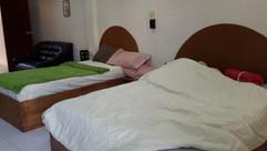 8 Rooms plus shop Jomtien Sale (12).jpg