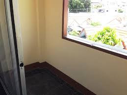 60 Rooms 4 units Bhua Kao (2).jpg