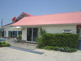 50 Rooms Resort (69).JPG