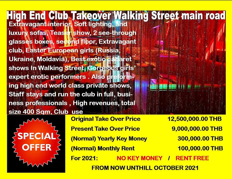 New offer 9m THB.jpg