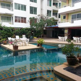 Resort Style Condo Project (2).jpg