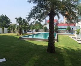 62 Room Resort (94).JPG