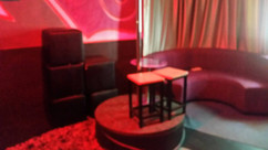 Bar plus 5 rooms (33).jpg