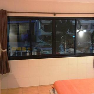 Pattaya City Modern 16 Room HotelRestaurant (31).jpg