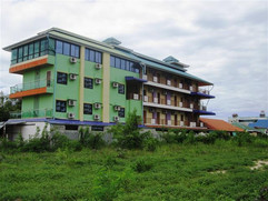 50 Unit Resort Jomtien (46).JPG